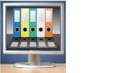 Resources on e-portfolios | Nire interesak - Me interesa | Scoop.it