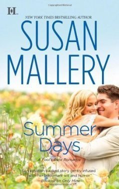 Read Suddenly Last Summer (O'Neil Brothers, #2)