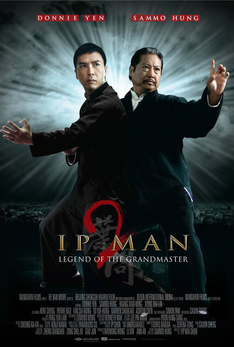 ip man 2 tamil dubbed full movie free download