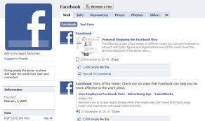 Vuoi migliorare gli aggiornamenti delle Facebook Fan Page? | Nico Social News | Scoop.it