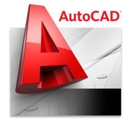autocad 2015 crack 64 bit kickass