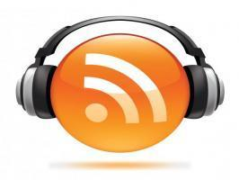 English Podcasts | LearnEnglish | British Council | #AsiaELT | Scoop.it