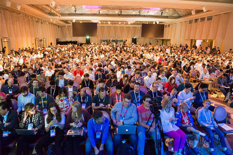 OpenStack by the numbers: Who's using open source clouds and for what? | Cloud Central | Scoop.it