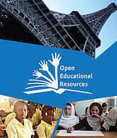 Congreso Mundial de Recursos Educativos Abiertos 2012 | Organización de las Naciones Unidas para la Educación, la Ciencia y la Cultura | Al calor del Caribe | Scoop.it