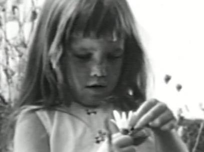 'Daisy Girl' political ad still haunting 50 years later | A Cultural History of Advertising | Scoop.it