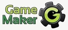 Το GameMaker στη σχολική τάξη | Differentiated and ict Instruction | Scoop.it