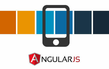Animaciones y transiciones con AngularJS | Sobre diseño en la web | Scoop.it