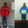 Personal Trainers Surrey