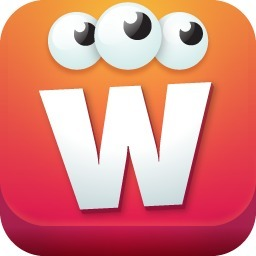 National Word Mania Challenge | Word Games | Scoop.it