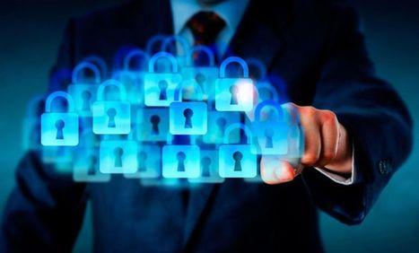 Des cybercriminels exploitent les comptes d'employés abandonnés ...