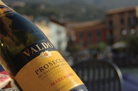 Key world wine consumption trends - Vinexpo - Decanter | Grande Passione | Scoop.it