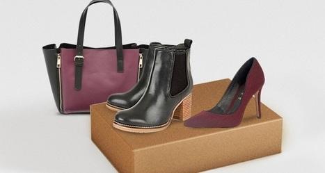 a105abe473b9 Ravel chaussures   vente privée jusqu à -68%