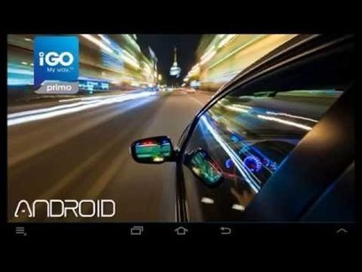 Igo Primo Android Download - openbooking's blog