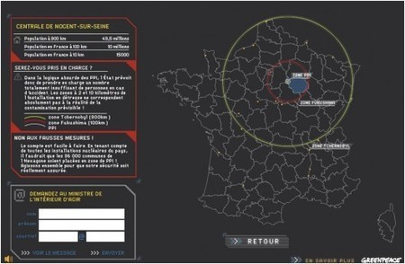 EN FRANCE LE NUCLEAIRE ROULE SANS ASSURANCE | FUKUSHIMA INFORMATIONS | SOCIALFAVE - Complete #SMM platform to organize, discover, increase, engage and save time the smartest way. #TOP10 #Twitter platforms | Scoop.it