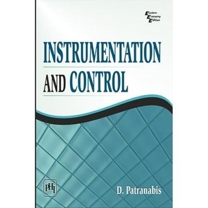 Principles Of Process Control D Patranabis Free Pdf Zip