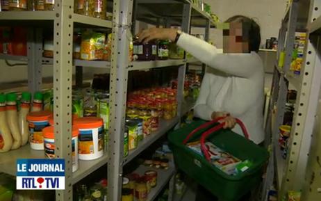 Les magasins pourront donner leurs denrées invendues sans payer de TVA | Articles divers | Scoop.it