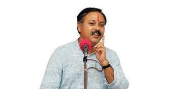 pathri treatment by rajiv dixit' in Gharelu nuskhe | Scoop it