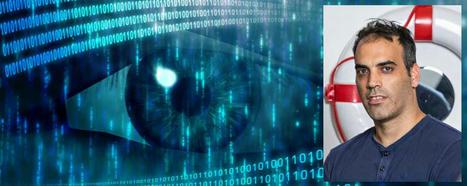 Le cyber-espionnage profite de la nature humaine ...