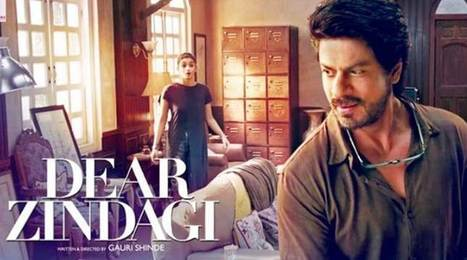 Dear Zindagi movies full hd 1080p 3