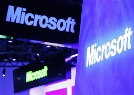 Microsoft Announces Universal App Store For All Windows 10 Platforms : Tech ... - Yibada (English Edition)   knowledge transfer   Scoop.it