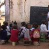 Education & Inequality