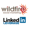 LinkedIn for Business Sucess
