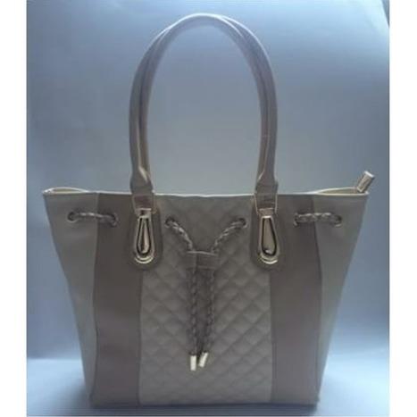 51060ccaa774 Where To Buy Customized Handbags Made in China ...
