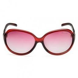33d25f30e Women's Sunglasses - Buy Aviators & Goggles for Women Online - ClearDekho