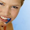 Fresh Breath [dental hygiene]