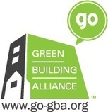 Programming Director / Green Building Alliance / Pittsburgh, PA | Pittsburgh Nonprofit News | Scoop.it