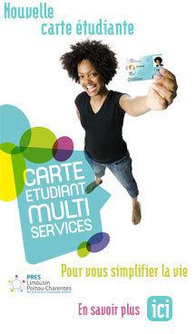 Université de Poitiers - Licence Langue des signes francaise | Pour les sourds, et les autres... | Scoop.it