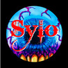 SYLO On Sound Cloud