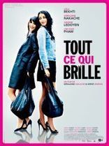 B1 > C2 : L'amitié,  la plus belle relation humaine | Best-of : Mumbaikar in French | Scoop.it