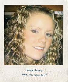 Beyond Scared Straight -Juvenile Justice Reform: FIND JESSIE & BRING HER HOME | Juvenile Justice | Scoop.it