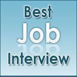 Principal Interview Questions | My Dream Job: Elementary Principal | Scoop.it