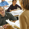 Benefits of adult language learning