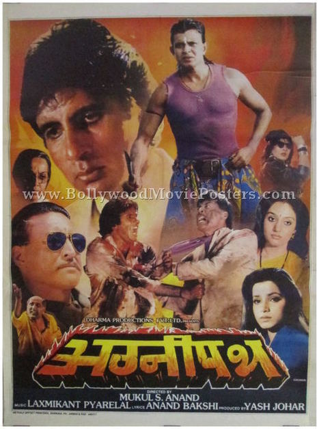 Agneepath tamil full movie free download hd