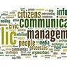 Public Communications Management (PCM)