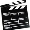 TV Director - Factual TV