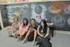 School libraries in Palo Alto embrace digital age - Palo Alto Online | Australian School Libraries | Scoop.it