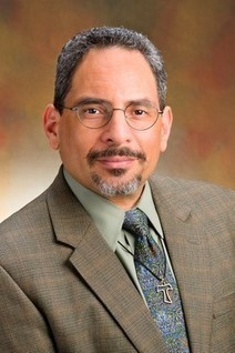 Presbyterian Church (U.S.A.) - News & Announcements - De La Rosa named Presbyterian Mission Agency interim executive director | KEEPERS - Presbyterian | Scoop.it