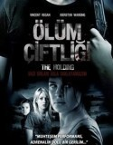 Ölüm Çiftliği (The Holding) Türkçe Dublaj izle | Film izle film arşivi | Scoop.it