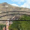 GoldenRealEstateForSale.com