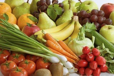 ¿Sabes para qué sirve la glucosa? | Apasionadas por la salud y lo natural | Scoop.it
