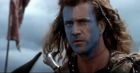 10 Movies That Rewrote History | Teaching history and archaeology to kids | Scoop.it