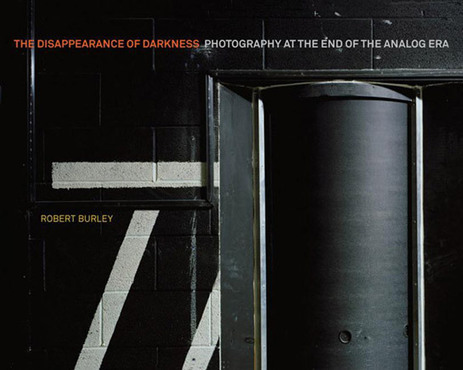 Conscientious | Review: The Disappearance of Darkness by Robert Burley | Photography Now | Scoop.it