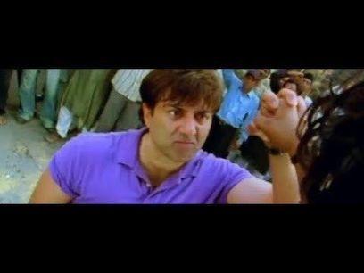 Blind hookup full movie download in hindi