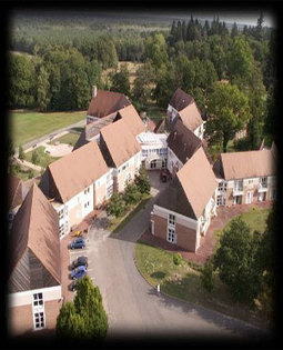 Un collège Montessori à Nouan-le-Fuzelier? | Autour de Nouan-le-Fuzelier | Scoop.it