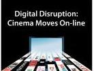 Repenser l'industrie du cinéma à l'ère numérique / InaGlobal | MusIndustries | Scoop.it