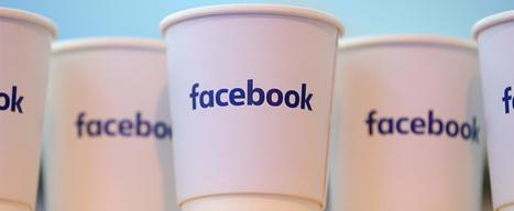 Facebook Journalism Project, ecco che cos'è | Social Media War | Scoop.it